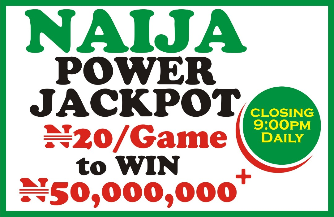 bonanza lotto game today